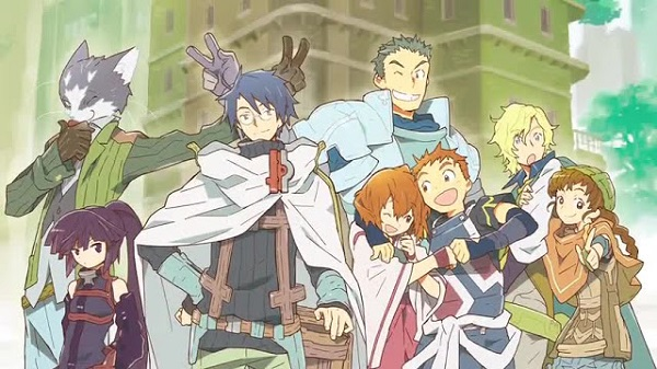 Log_Horizon_Anime_b14.jpg
