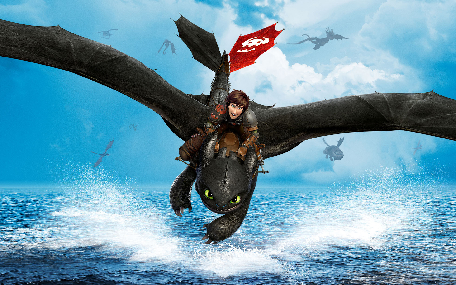 2014_how_to_train_your_dragon_2-widescreen_wallpapers-how-to-train-your-dragon-3-the-dark-secret-about-hiccup-toothless-spoilers__1_.jpeg