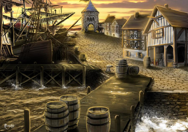 narrow_marina.jpg