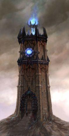 caster_tower.jpg