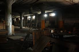 Abandoned_Manufactorum.jpg