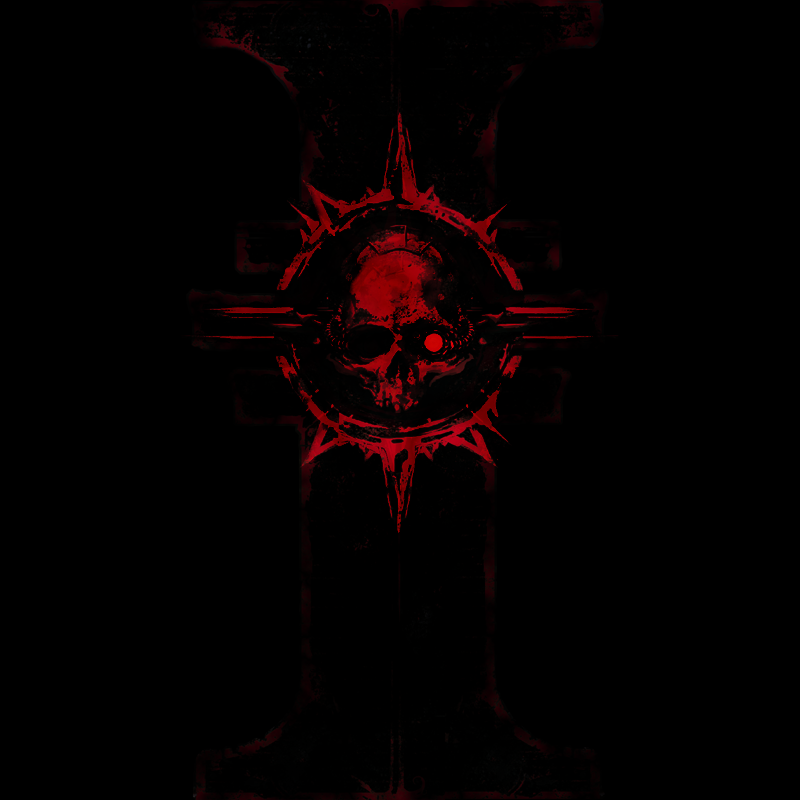 Symbol_-_Dark_Heresy.png