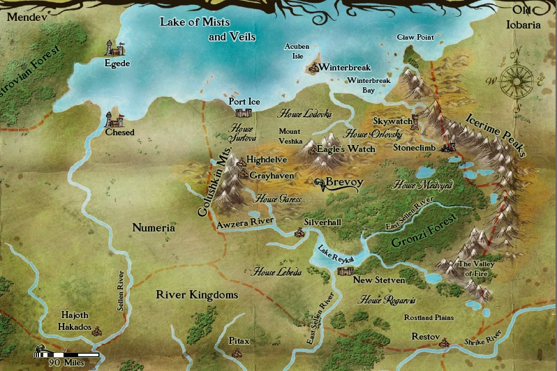 River_Kingdoms_and_Surrounding_Enviorns.jpg