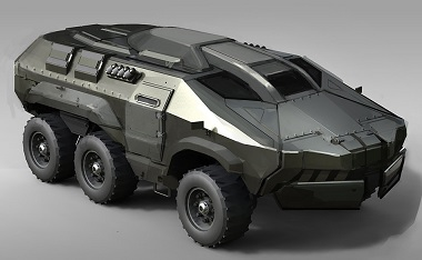 military-ground-transport-6wheeled_small.jpg
