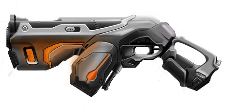 Energy_Carbine.jpg