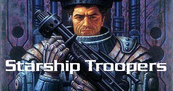 Starship.troopers banner