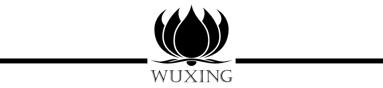 Wuxing banner
