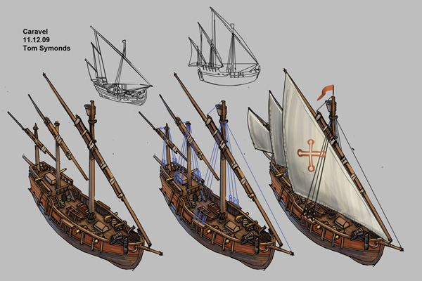 Concept_Caravel_small.jpg