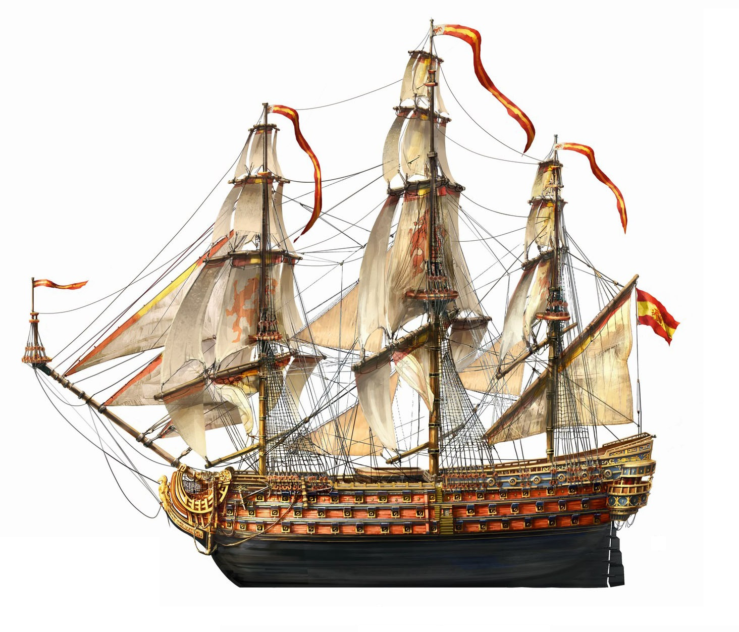 Assassin_s_Creed_IV_Black_Flag_-Ship-_SpanishMilitaryNavalShips_ManOfWar_by_max_qin.jpg