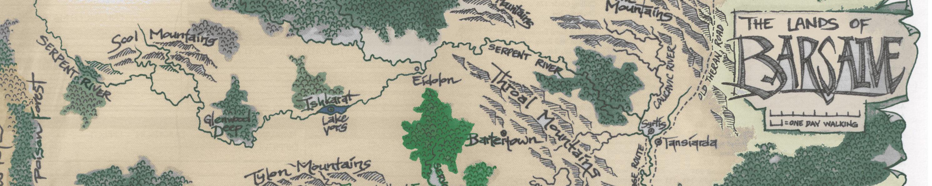 Maplogo