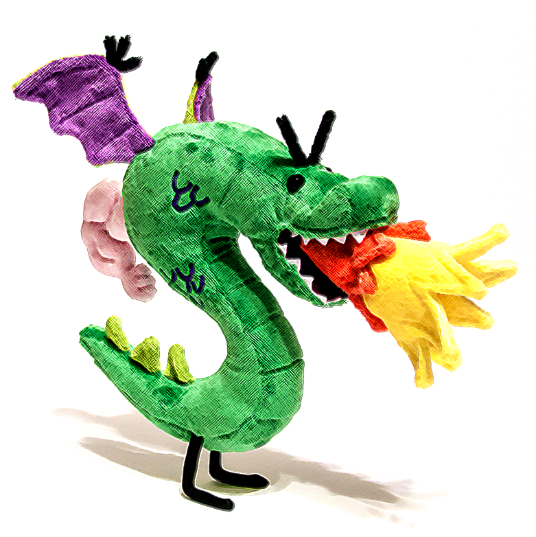 trogdor_preview_copy.png