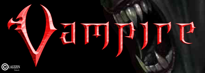 Banner vampire001