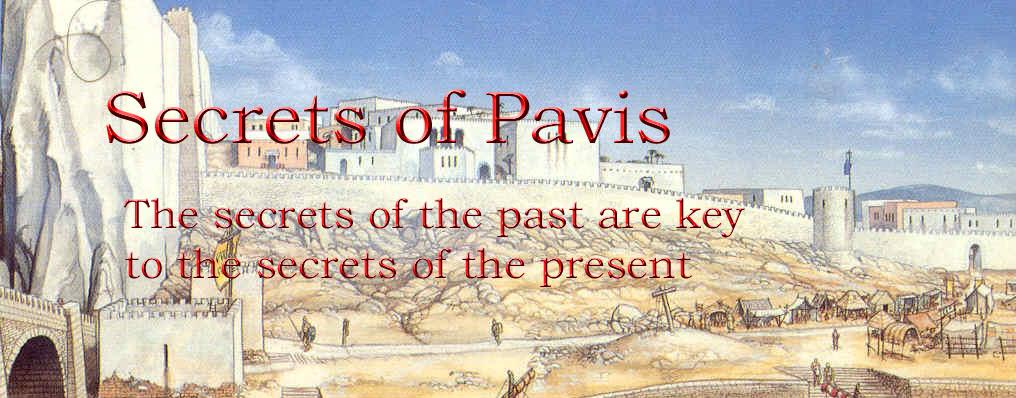 Pavis edited 3
