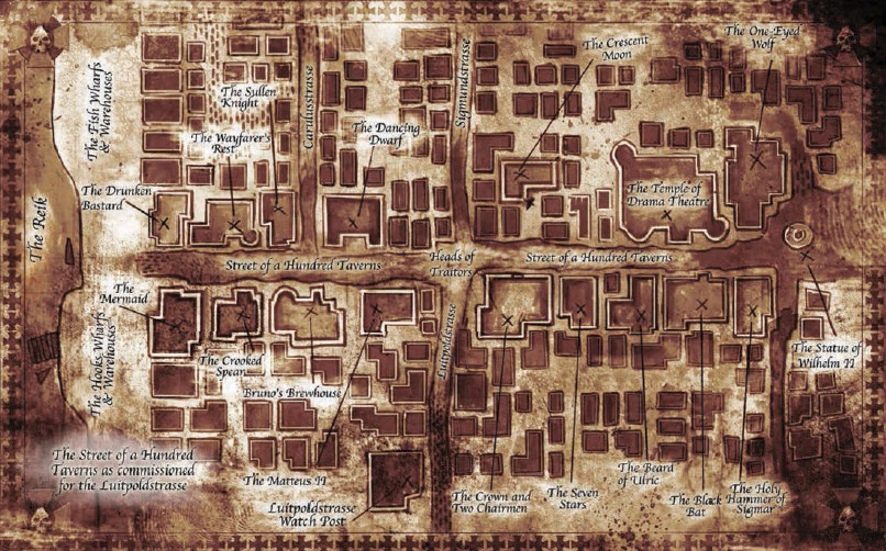 Street_of_a_Hundred_Taverns_Map.jpg