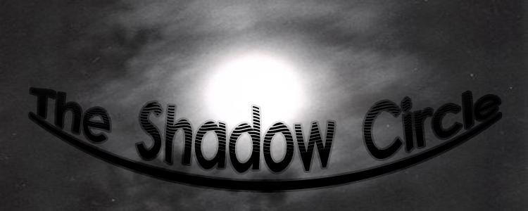 Shadowcirclelogo