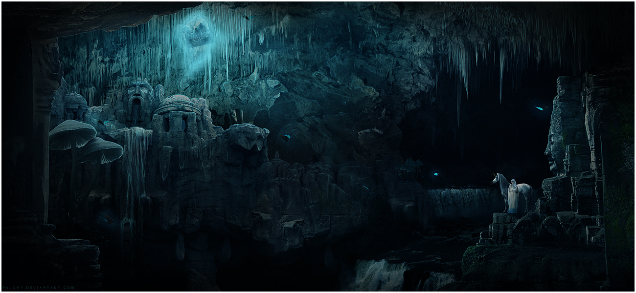 kingdom_of_caverns_by_falony-d6mr4ed.jpg