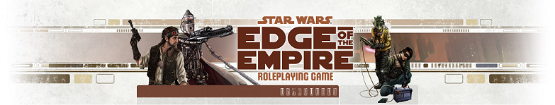 Sw eote banner very small