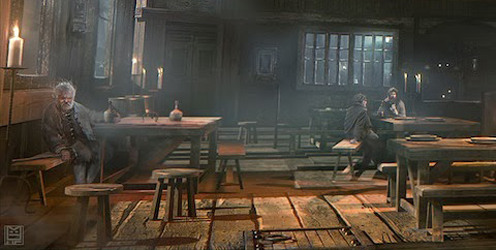 Thief-4-Concept-Art-Tavern.jpg