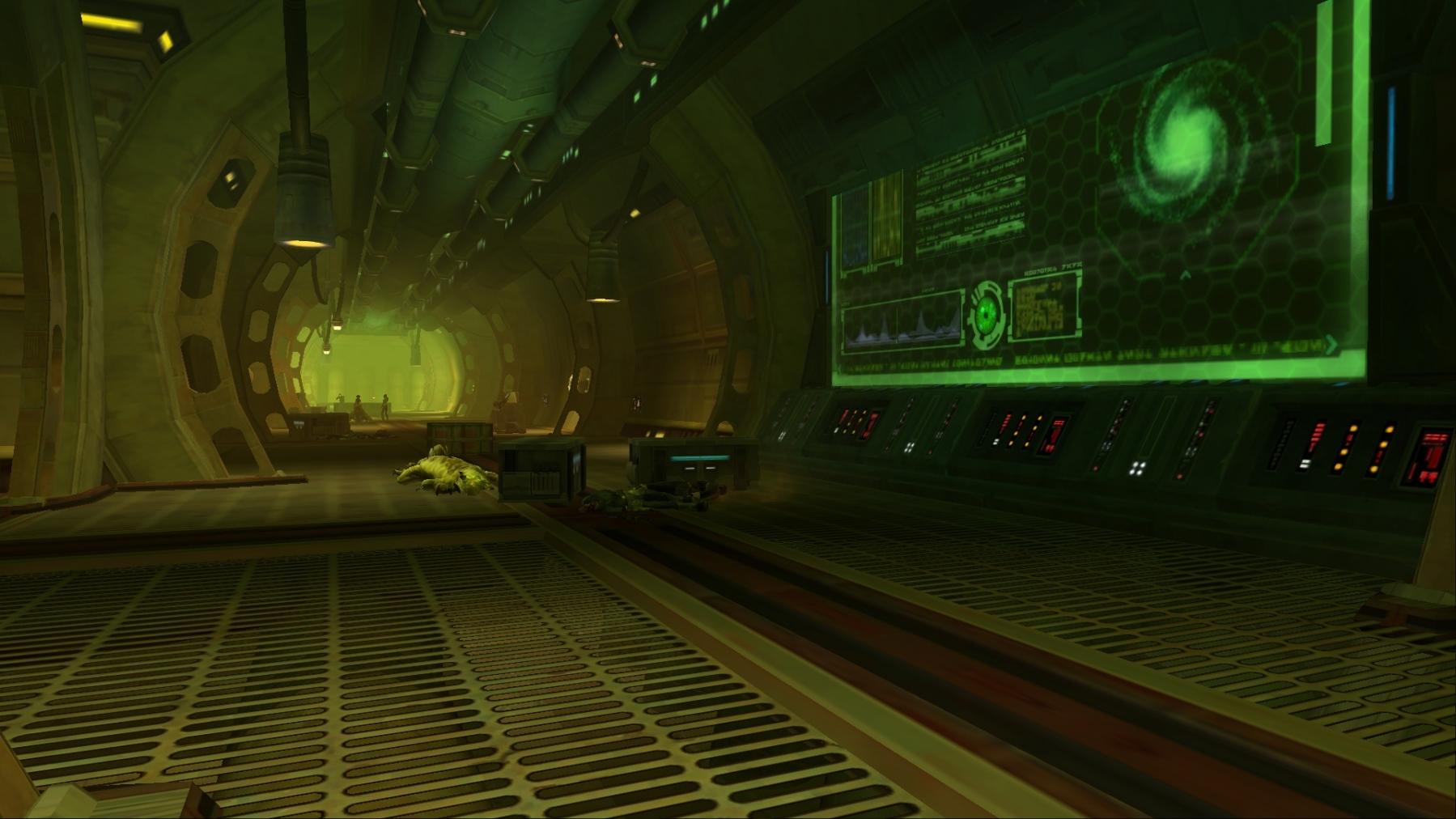 ddmsrealm-star-wars-hutta-tunnel.jpg