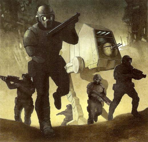 StormCommandos-RECG.jpg