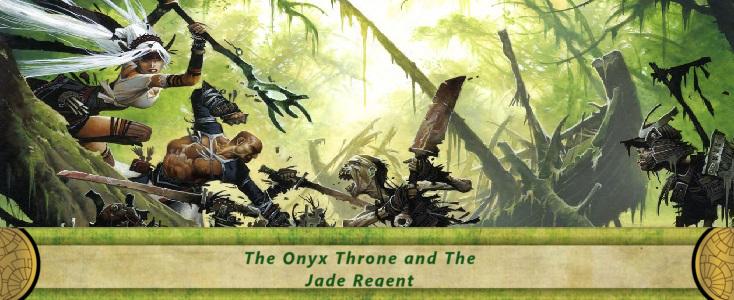 Jade regent banner2