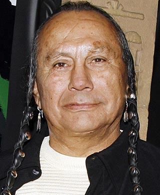 Yurok_Tribe_Chief.jpg