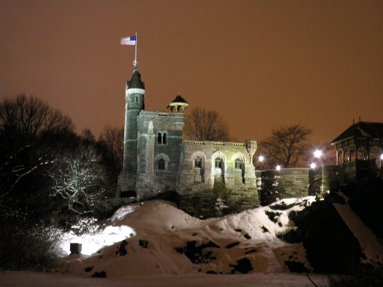 belvedere-castle-on-wintery-night.jpg