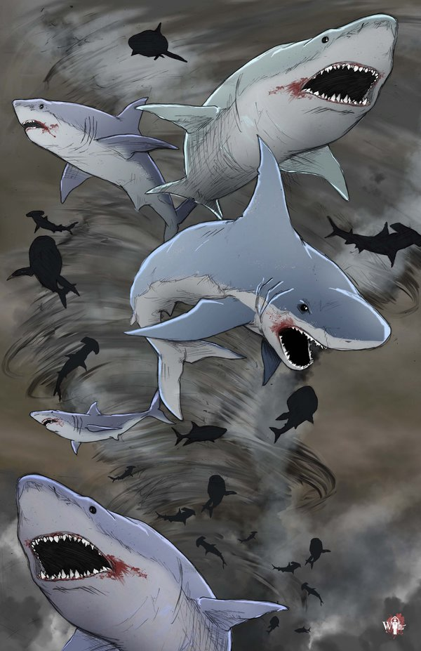 sharknado_by_wil_woods-d6ed9sg.jpg