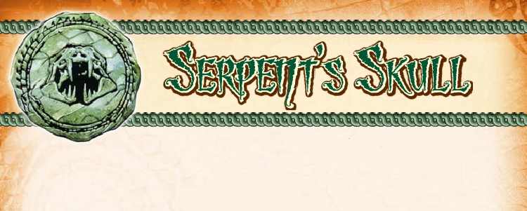 SerpentBanner.jpg