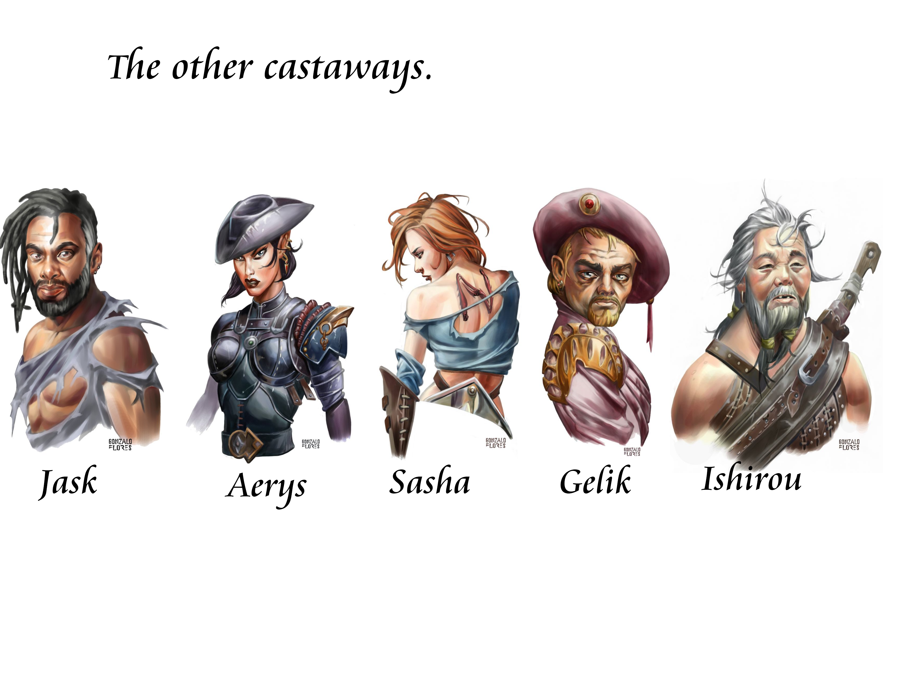 The_other_castaways..png