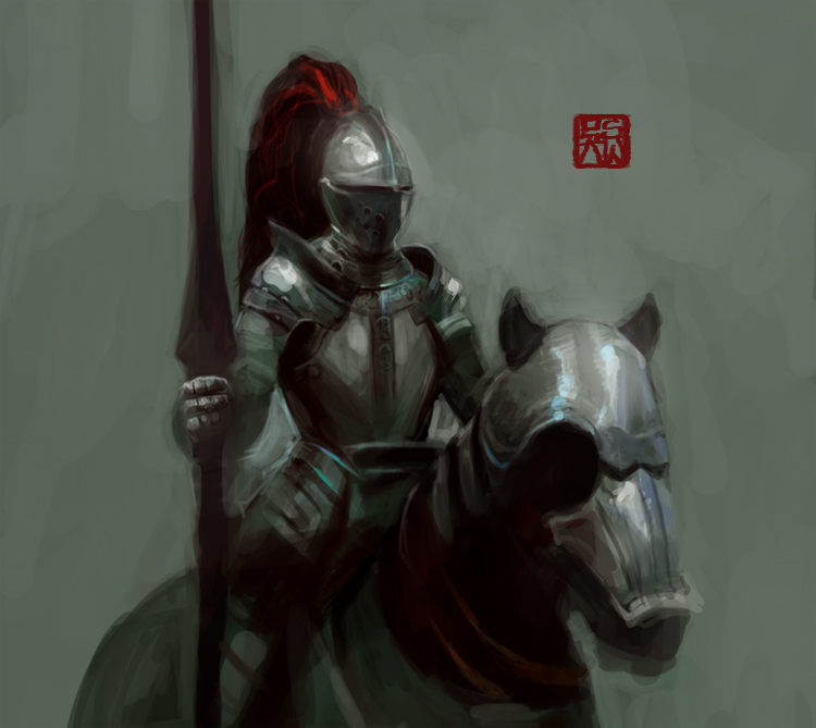 mounted_knight_by_enu_kamesama-d301d0w.jpg