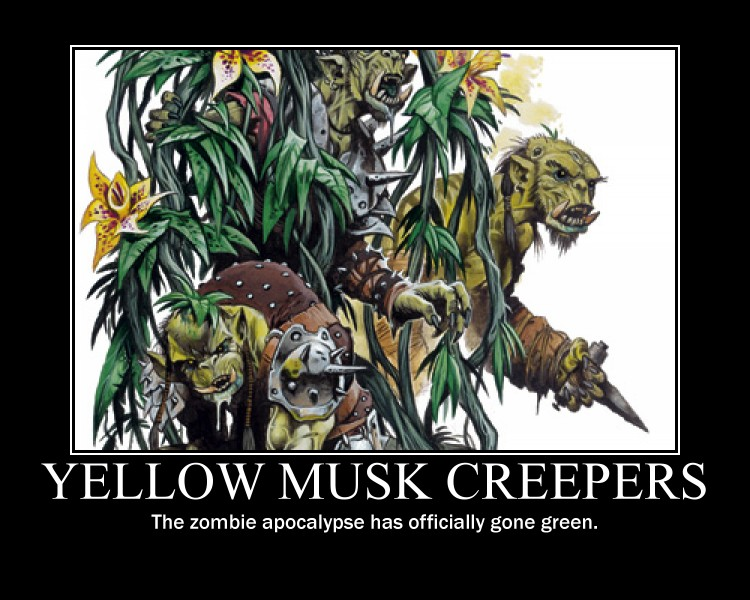 yellow_musk_creepers.jpg