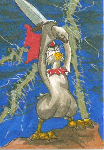 barbarian_chicken_aceo_by_caskippe-d544bie.jpg