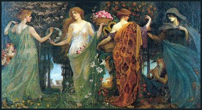 masque-of-the-four-seasons-Walter-Crane.jpg