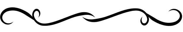 black-divider-no-background.png