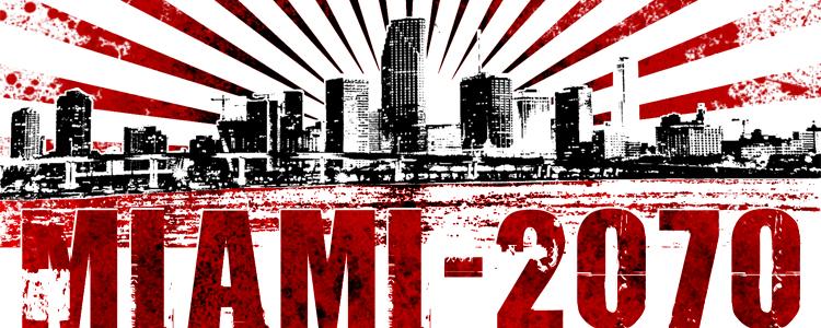 Miami2070