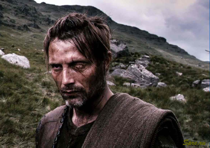 valhalla-rising-mikkelsen-one-eye.jpg