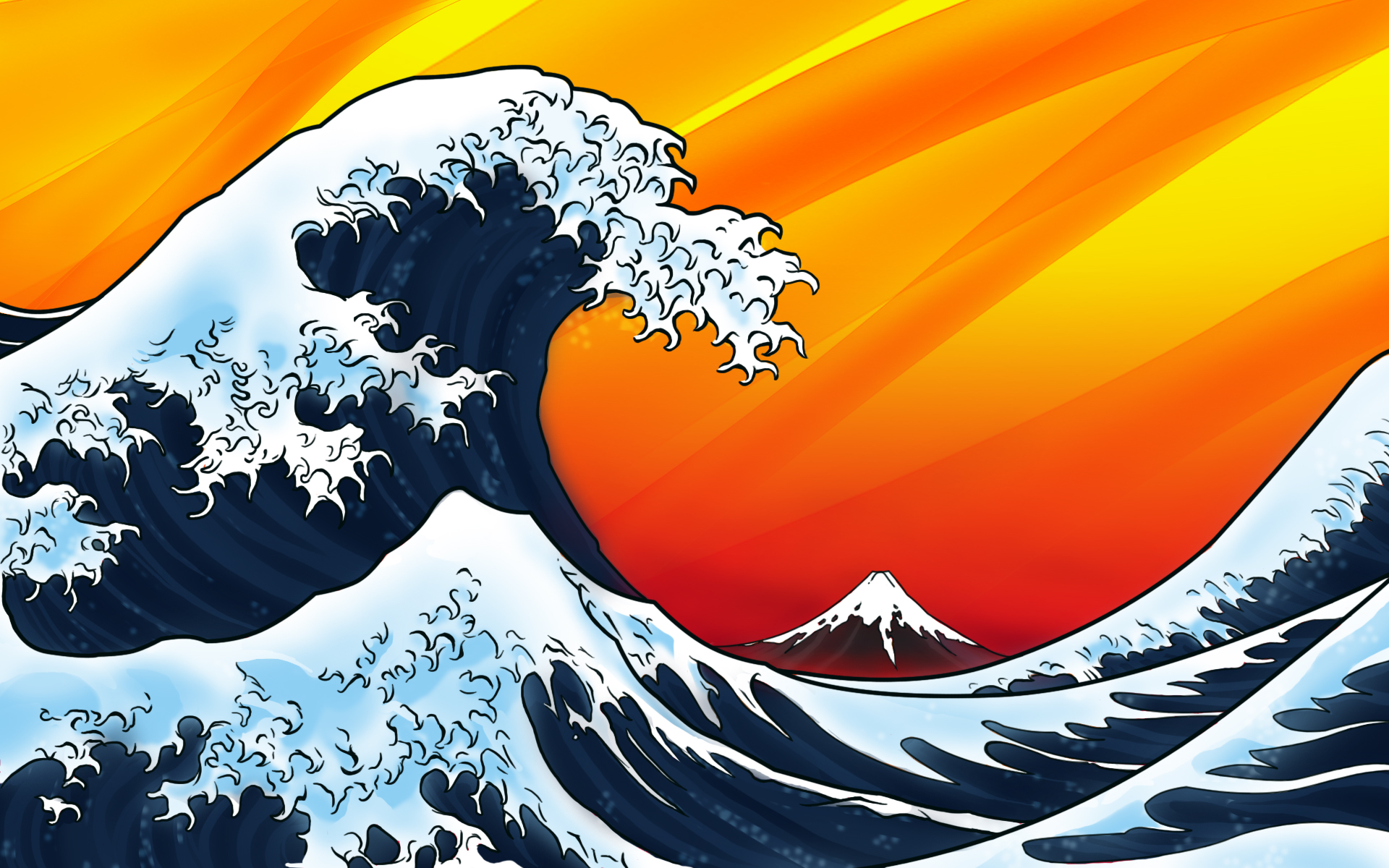 Wave_by_Silverjerk_at_Deviantart.jpg