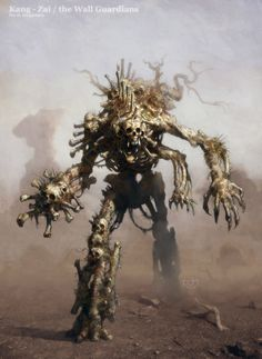 Undead_Tree_Creature.jpg