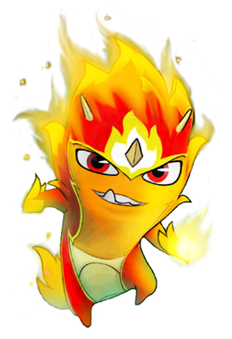 Fire_Elemental.png