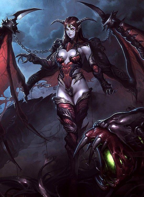 Devil_Woman.jpg