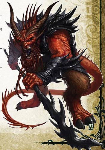 Barbed_Devil.jpg