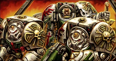 Deathwing_artwork.jpg