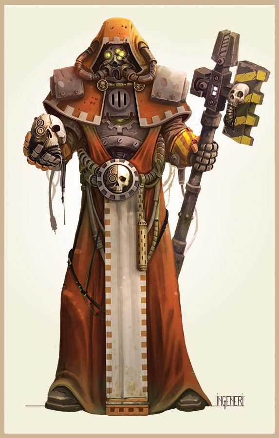 mechanicus_enginseer_by_ning-d5h2pkr.jpg