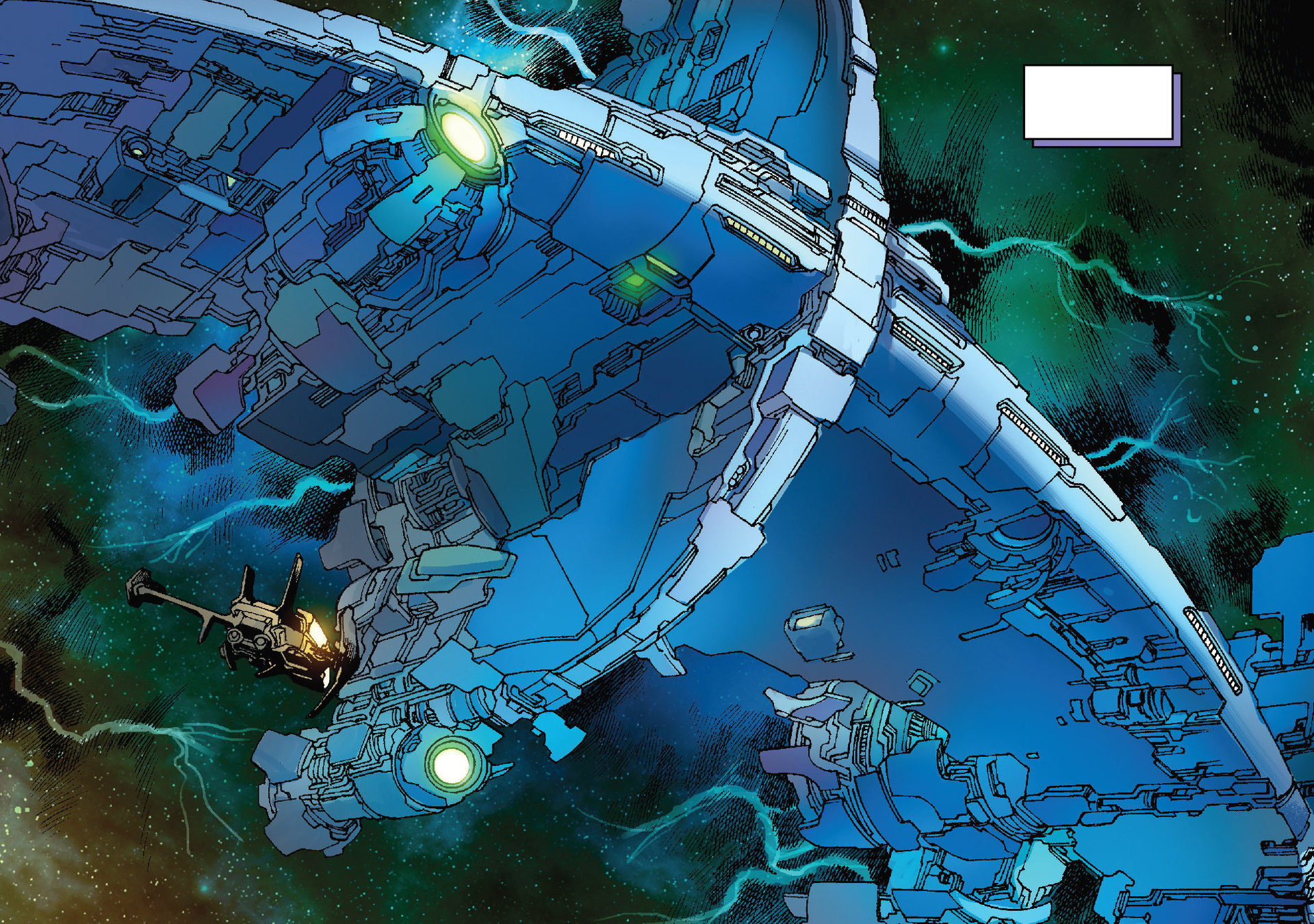 Lilandra__Spaceship__from_X-Men_Vol_4_19.png