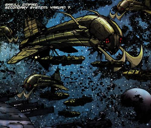 Annihilation_Wave_fleet_2.jpg
