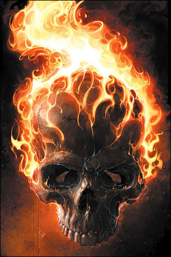 Great_Flame_Skull.jpg