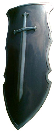 larp-tower-shield-sword-black-_3_-172-p.jpg