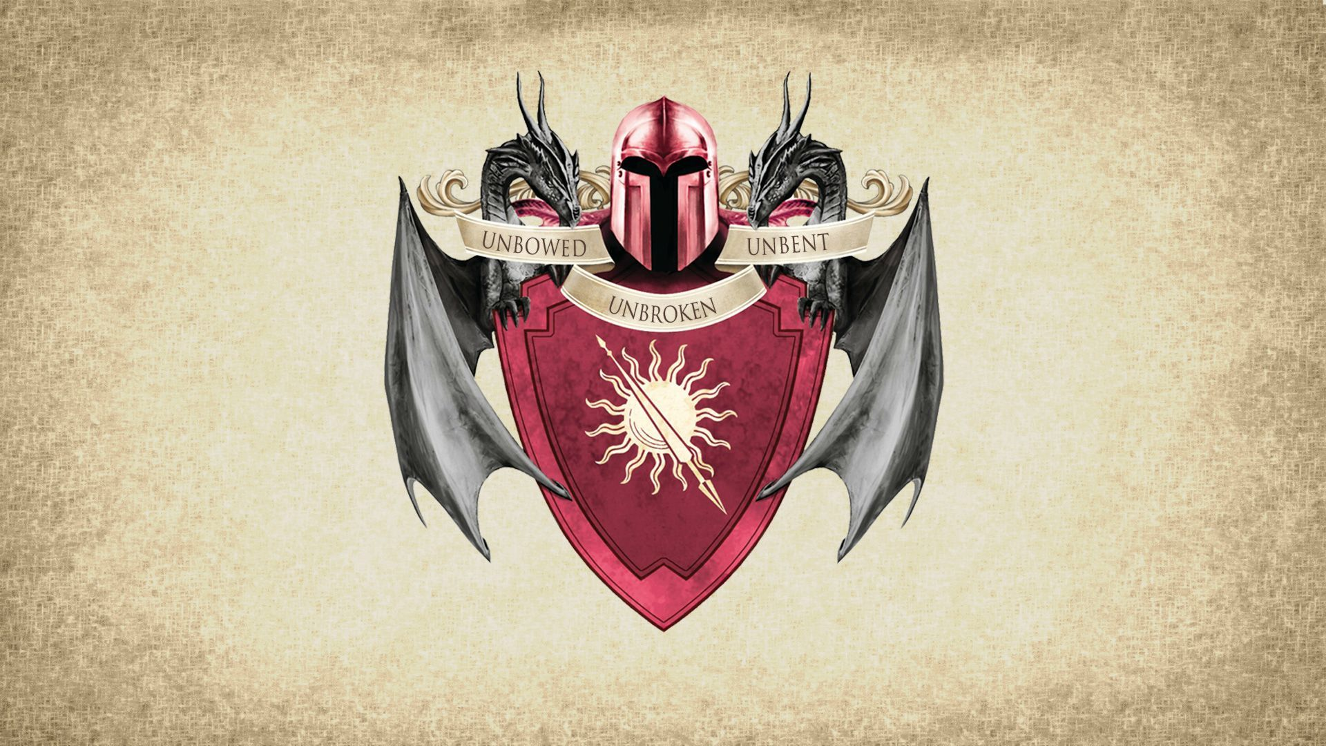 game-of-thrones-house-sigils-German-style-by-Kevin-Hatch_8.jpg