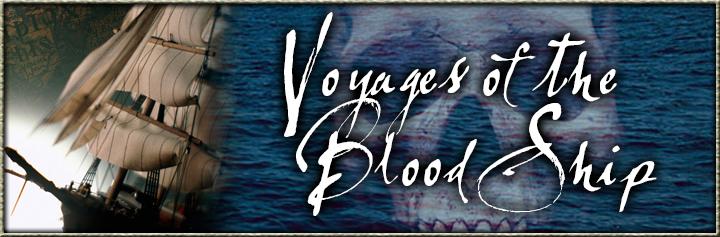 Bloodshipbanner